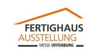Fertighaus-Ausstellung Offenburg