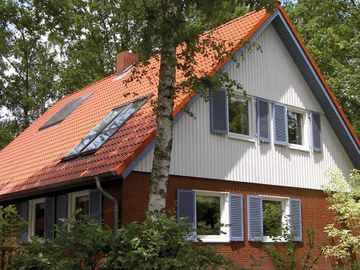 Haacke Haus Landhaus Celle