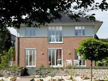 Haacke Haus Stadtvilla Celle