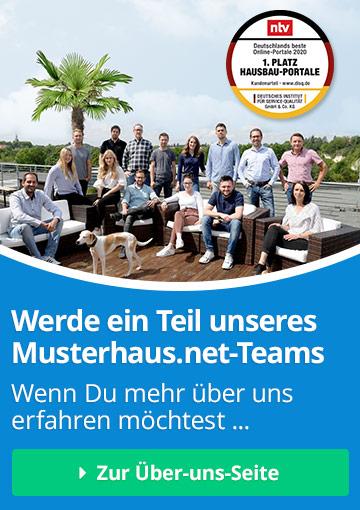 Über Musterhaus.net